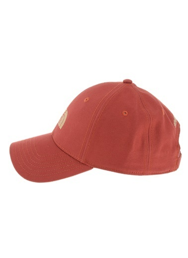 The North Face Şapka Kırmızı